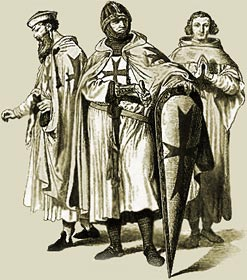 how why the crusades were The real history of the crusades this is an interesting article and it is most lightly true that the crusades were defenders who did not want the progression.