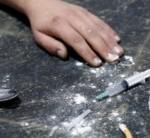 drug-addict-300x300-193x138.jpg