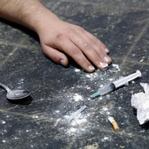 drug-addict-300x300