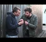 drug-deal-193x138.jpg