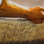 Jesus_sowing_seed