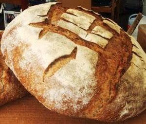loaf_of_bread.jpg