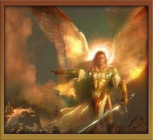 angel_warrior