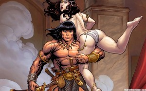 conan-with-woman