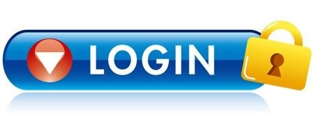 login_button_small