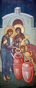 The_Marriage_at_Cana_-_Decani