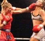 boxing-300x264-193x138.jpg