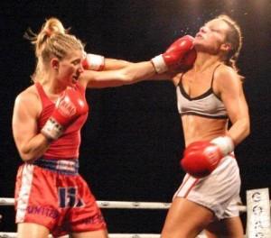 boxing-300x264