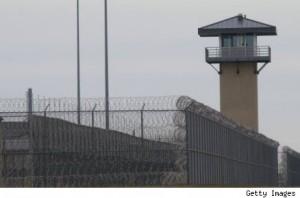 prison_438