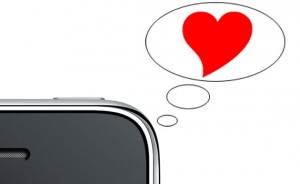 phone_love