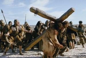 Crucifixion (3)