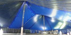 Feile-Tent-Falls-Park-2307mj13-1024x512