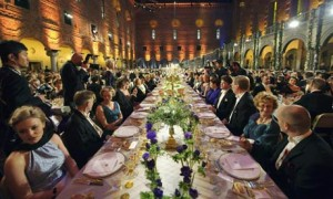 The-Nobel-banquet-at-the--007