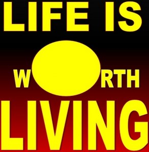 lifeworthliving