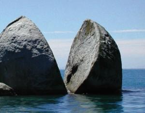 split_rock_2