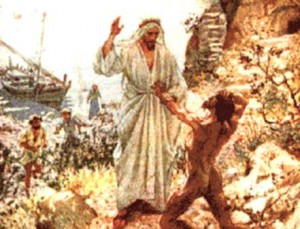 deliverance-jesus