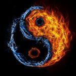 water-fire-yin-yang
